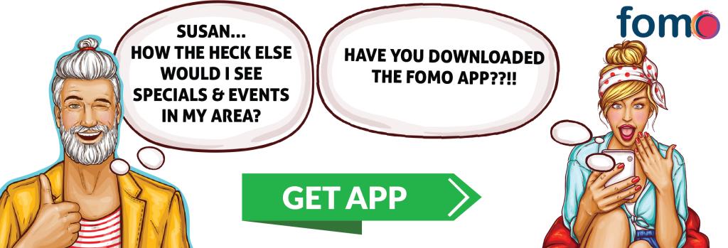 fomo app
